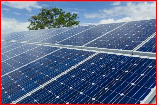Green Energy Questions Solarenergyhacks Solar Panels Solar Roof Shingles Solar