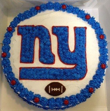 NY Giants                                                                                                                                                                                 More