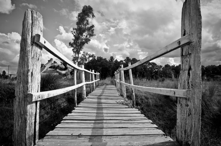 Gualeguay, Entre Rios