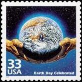 World Environment Day Crafts EnchantedLearning.com