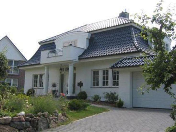 Haus kaufen geesthacht Das Haus ist schön und stark Luxus