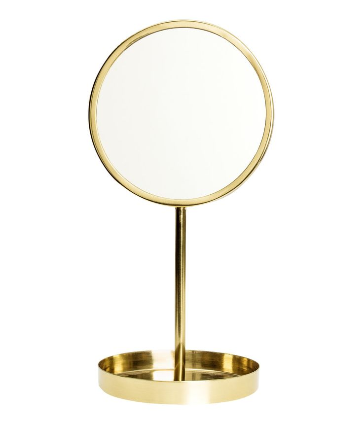 Die besten 25+ Goldgerahmter spiegel Ideen auf Pinterest - esszimmer ansbach