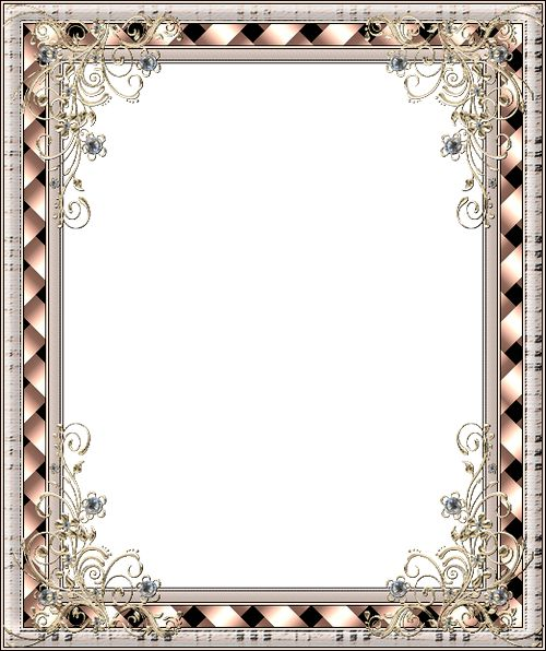 Tubes Cadres | frames, cadres | Pinterest