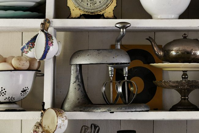 old collections for character http://www.homelife.com.au/homes/galleries/wentworth+falls+cottage,17715