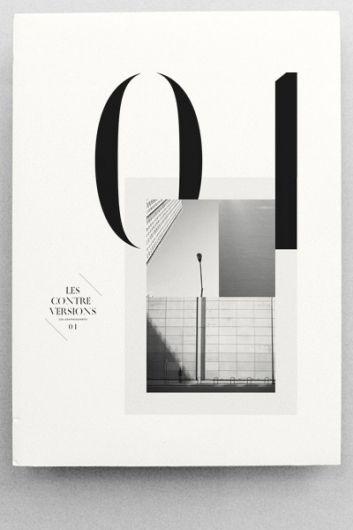 Les Graphiquants | Atelier de graphisme à Paris