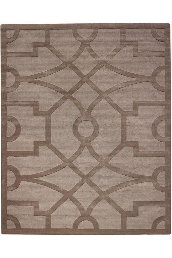75 best Rugs images on Pinterest Area rugs Great deals and Wool