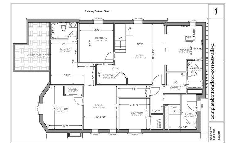 Bathroomdesignappformac Room Design App Room Design App For Mac Best Interior Design Softwar Basement Design Interior Design Software Floor Plan Design
