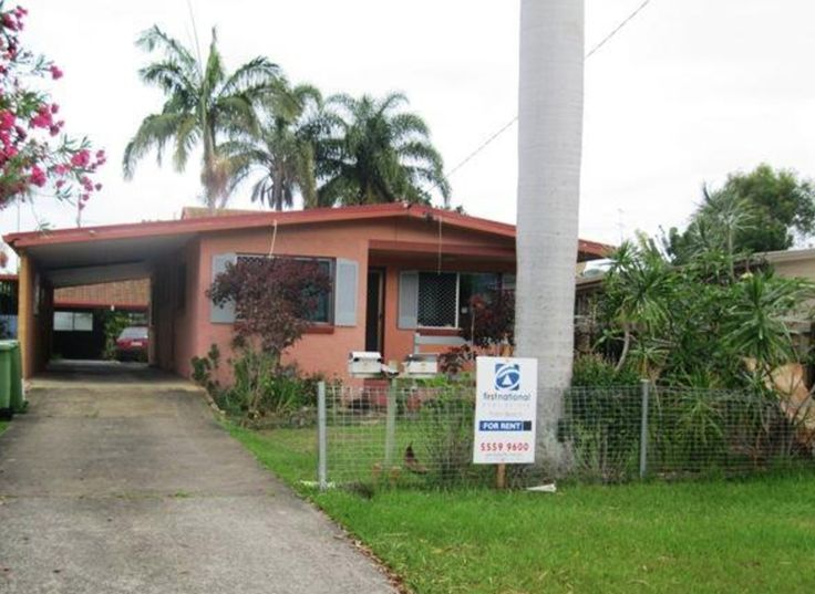 For Rent | Duplex | 1/17 Leyte Avenue, Palm Beach QLD 4221 | $320 per week