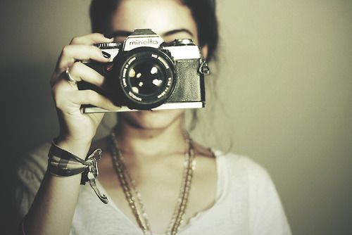 Camera Vintage Tumblr : Tumblr photography camera vintage 9240 trendnet
