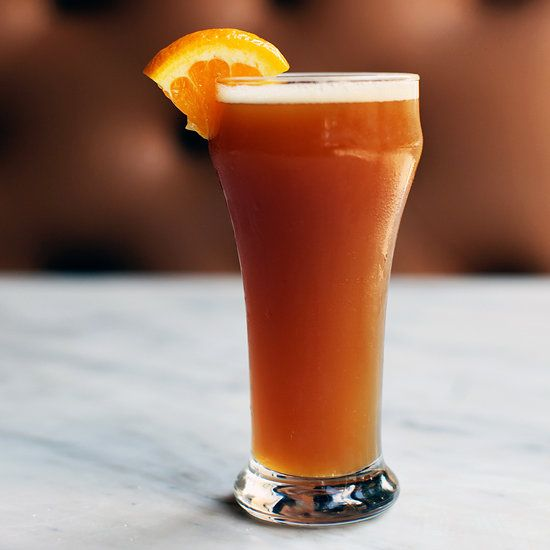 Where to Drink Craft Beer in New Orleans