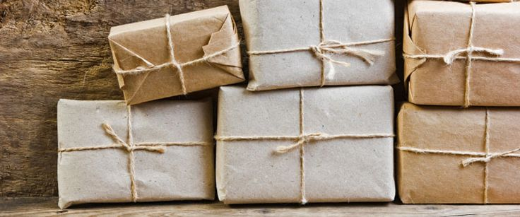 Blog: How to Choose a Shipping Strategy for Your Online Store #ecommerce