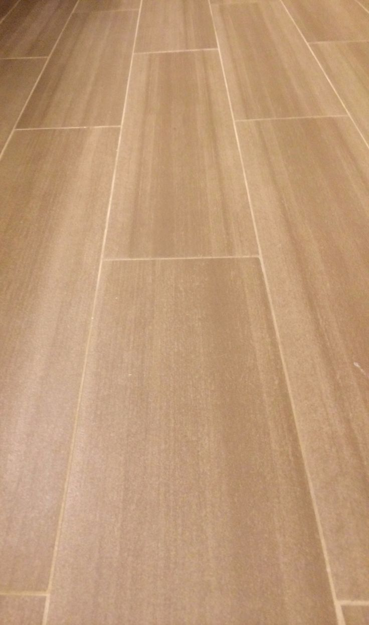 1000 Images About Woodlooking Tile Floors On Pinterest Wood Tiles Tile Looks Like Wood And