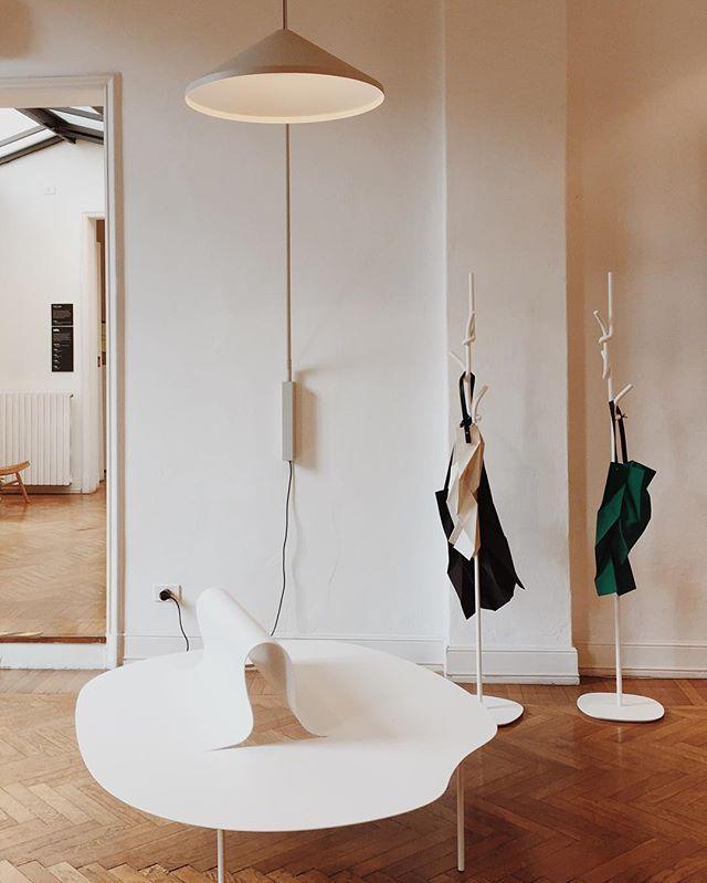 Softer than steel collection by Desalto design | Available on our online furniture store >> http://www.malfattistore.it/en/product-category/desalto-en/ | #malfattistore #interiordesign #chair #clothestand #livingroom #desalto #modernfurniture #homedecor #italiandesign