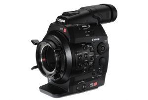 CANON EOS C300 PL #digital #cámaras #audiovisual    http://www.apodax.com/canon-eos-c300-pl-PD4497-CT674-P2.html#