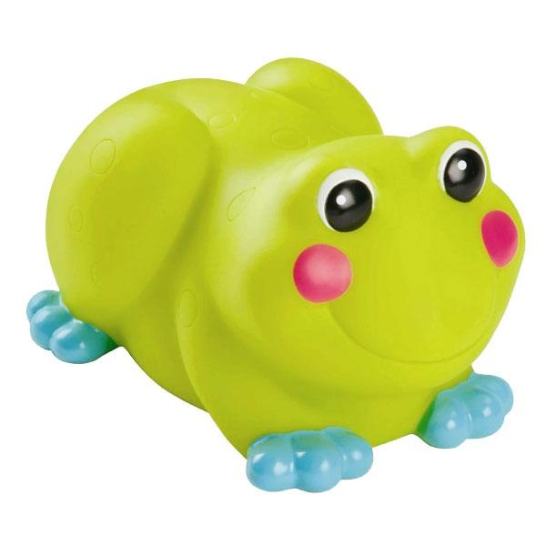 Bath time safety - 0+ Months - Froggie Spout Guard