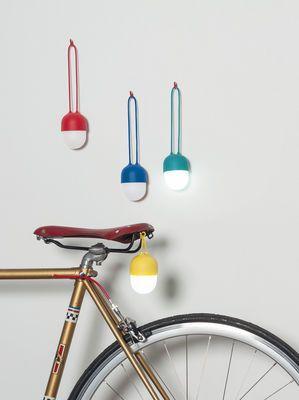 lampe installieren grosse bild der badadabea lampe led design furniture