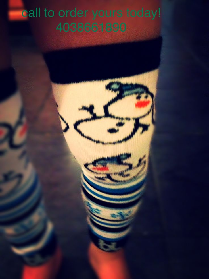 Frosty the snowmen baby leggings $7