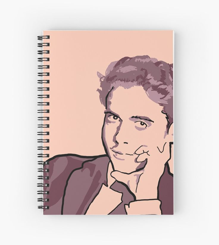 Original federico garcia lorca portrait design • also buy this artwork on stationery apparel