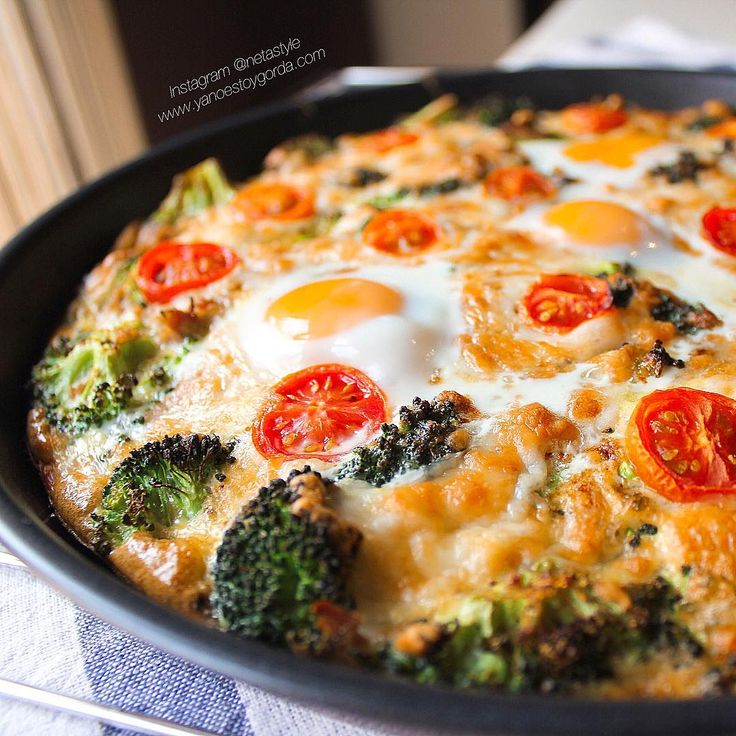 Quiche proteica al horno de brócoli y atún The best fitness recipes and the best healthy cooking you will find here. Egg Recipes, Real Food Recipes, Diet Recipes, Healthy Recipes, Quiche Recipes, Quiches, Salada Light, Healthy Cooking, Healthy Eating
