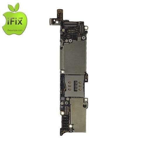 Disponemos de stock de placas bases para #iPhone 5, si tienes un telefono bloqueado o simplemente dejo de funcionar por alguna averia de placa base, estas en el lugar indicado. Somos tienda fisica especialista en el mundo #Apple y disponemos de repuestos y reparacion para todos los modelos. Si eres...