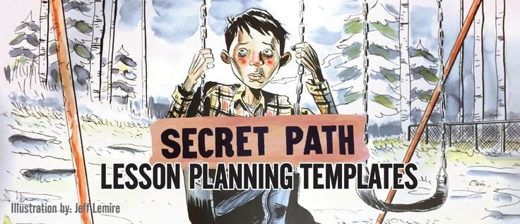 In October 2016, Gord Downie and Jeff Lemire formally launched the Secret Path, a book and CD which chronicles the story of Chanie Wenjack, a 12-year-old boy who died after running away from Reside…