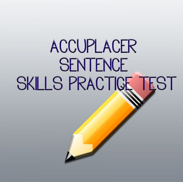 18 best images about Accuplacer/TSI Test Prep on Pinterest   Math ...