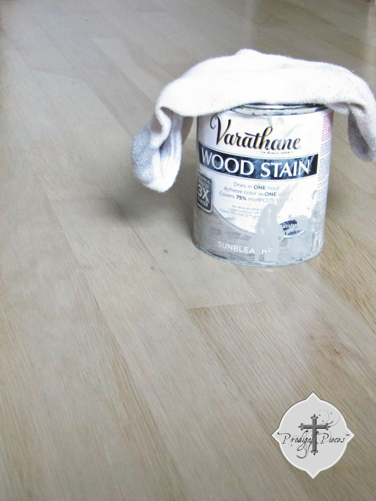 Reclaiming Our Home French Farmhouse Style Master