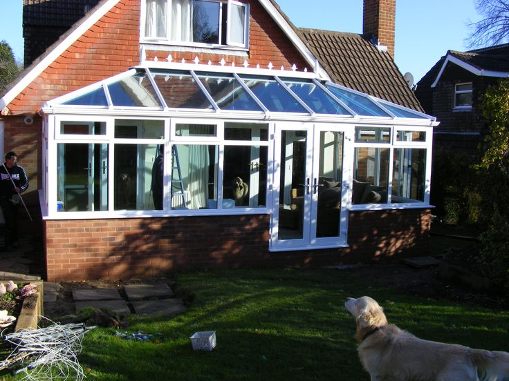 Edwardian Conservatories large 3. http://www.finesse-windows.co.uk/conservatories.php