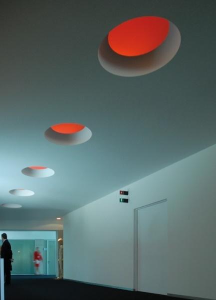 90 besten viabizzuno bilder auf pinterest beleuchtung leuchten und wandleuchten. Black Bedroom Furniture Sets. Home Design Ideas