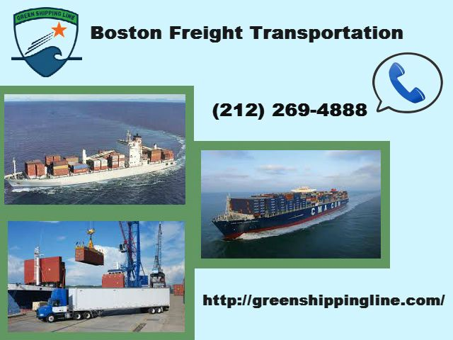 Green Shipping Line is the successor in interest to American Feeder Lines (AFL), which was one of only eight Designated Marine Highway Projects under The 2010 National Defense Authorization Act tasked to build and implement a short sea transportation inter-and intra-coastal container service. Know more at http://greenshippingline.com/