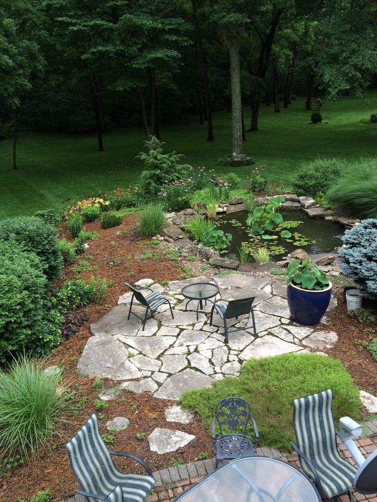 24 best Garden images on Pinterest Backyard ideas Garden ideas