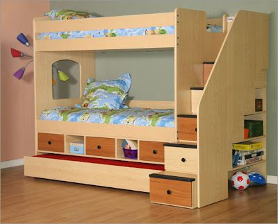17 best ideas about bunk bed plans on pinterest | triple bed