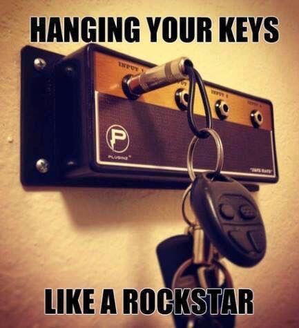 I sooooo want to do this.