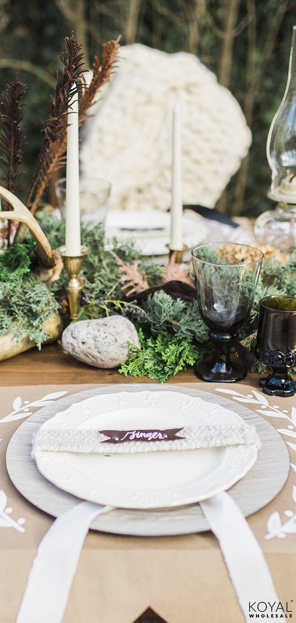 Koyal Wedding Table Sample 2 Wedding Supplies Wholesale Bridal Show Booths Lime Green Weddings