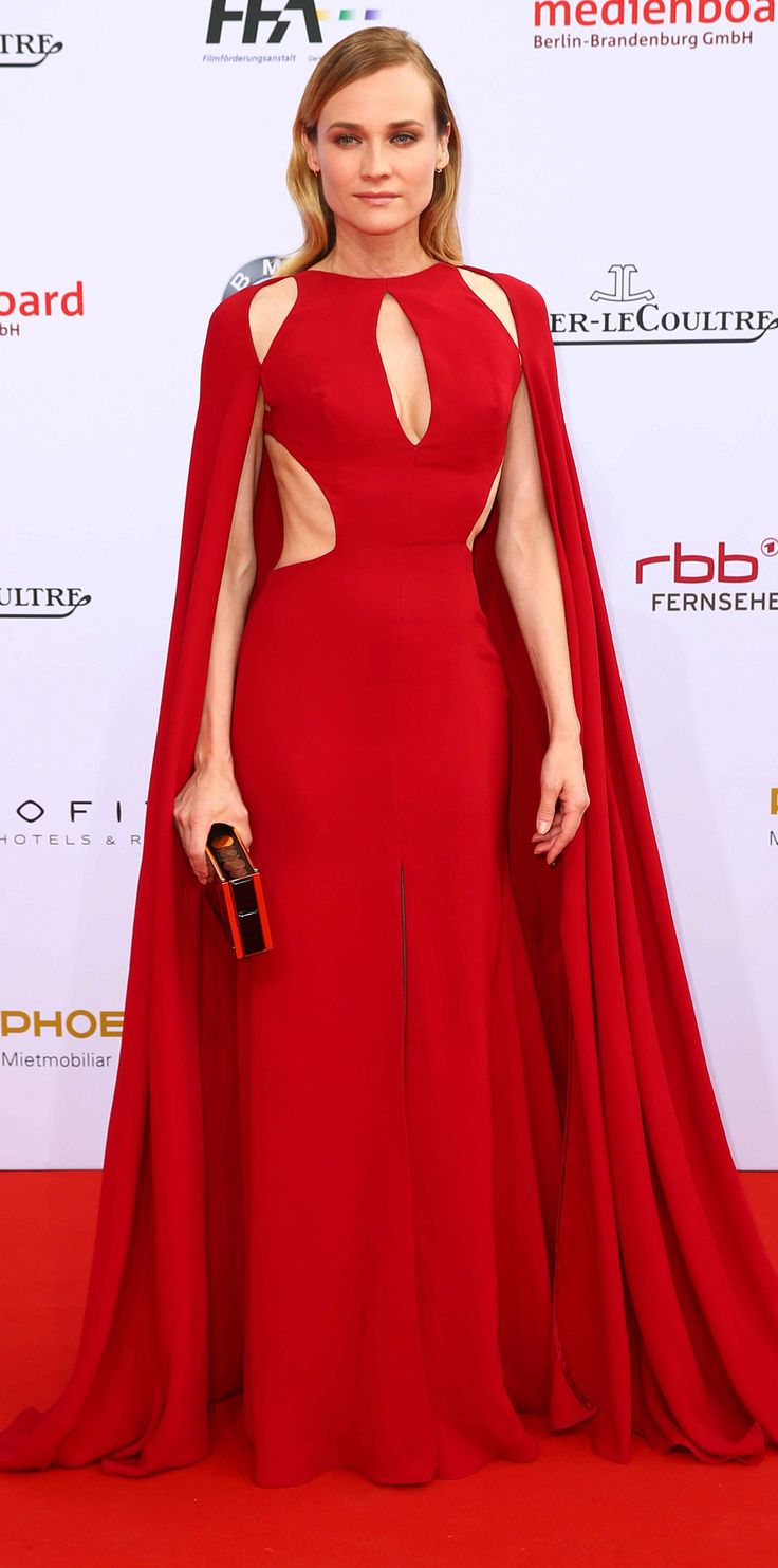 Emmy fashion 2014 best red carpet dresses blogher - Look Of The Day