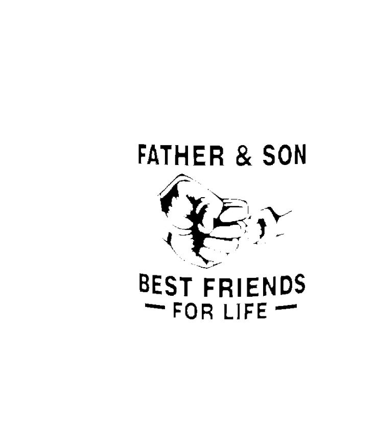 Father and Son Best Friends For Life Mug - Father and Son Coffee Mug - Father and Son Gift   dad son shirts, father son matching shirts, father son shirts #sonshirts #giftforson #family #hoodie #ideas #image #photo #shirt #tshirt #sweatshirt #tee #gift #perfectgift #birthday #Christmas