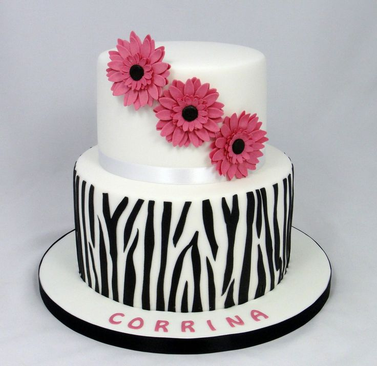 59 best Adults Birthday Cakes images on Pinterest Adult birthday