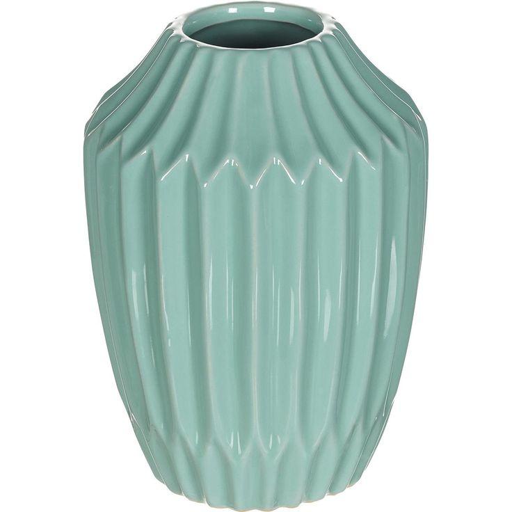 Stijlvolle vaas Castello, verkrijgbaar in diverse kleuren. Alleen in de winkel. Hoogte: 14 cm. #kwantum_woonahaves_vaas3 #kwantum #kwantum_nederland #woonahaves #daarwoonjebetervan
