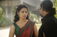 Vidiya Moon Movie Stills, Pooja Umashankar, Baby Malavika , Vinod Kishan, John Vijay, Lakshmi Ramakrishnan starrer Vidiya Moon telugu film