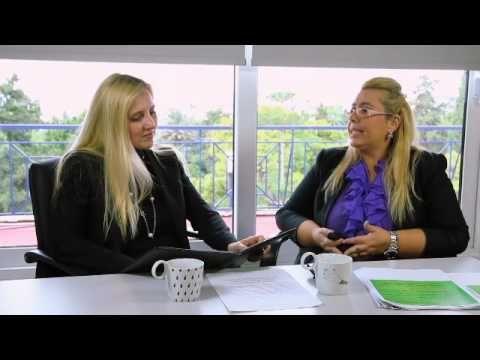 Σχολή τουριστικών επαγγελμάτων & διοίκηση επιχειρήσεων - Part 3 Service ...