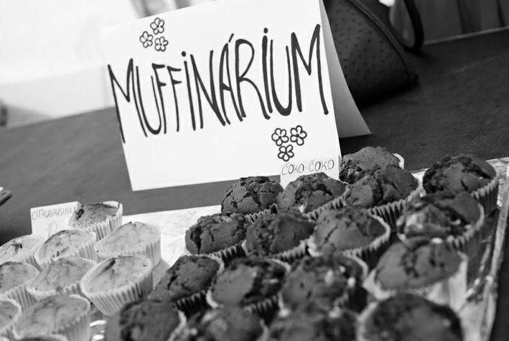 Muffinárium