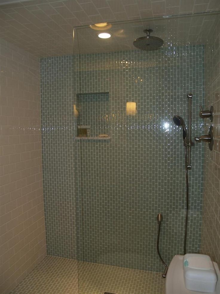 14 best Basement Shower Ideas images on Pinterest   Bathroom ideas  Basement  bathroom and Bathroom remodeling14 best Basement Shower Ideas images on Pinterest   Bathroom ideas  . Basement Bathroom Shower. Home Design Ideas