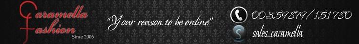 Online vásárlás,divat.