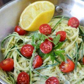 Kerri's Tuna Pasta Salad   The Novice Chef