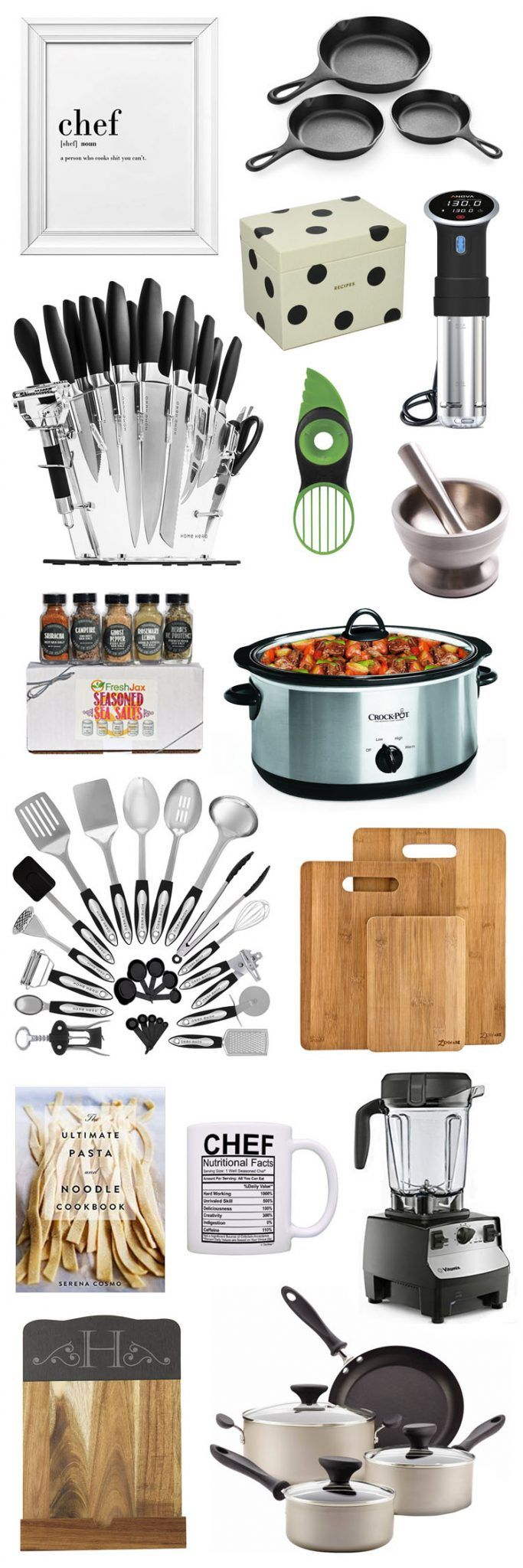 Gifts for Chefs/Cooks | Gifts for Chefs | Gifts for Cooks | Cooking Gifts | Cooking Presents | Christmas Gifts for Cooks | Gifts to Buy a Chef | Chef Presents | What to Buy a Cook | What to Buy a Chef | Chef Gift Ideas Men | Chef Gift Ideas Women | Chef Gift Basket Ideas | Cooking Gift Baskets | Kitchen Gadget Gifts | Cooking Gifts for Kids | Chef Gifts for Christmas | Birthday Cooking Gifts | Gift Ideas | Gifts | Presents | Birthday | Christmas