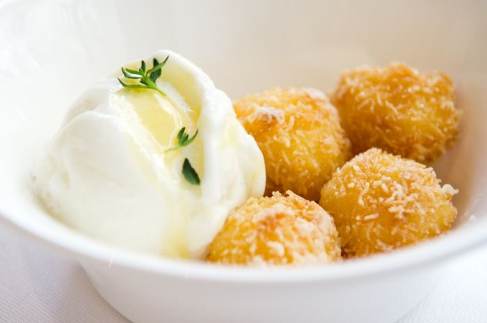 ... mastic ice cream i m still hungry turkish ice cream dondurma recipe