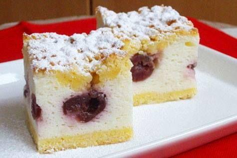 Prajitura frageda cu fructe:  http://www.agendautila.ro/2013/03/prajitura-frageda-cu-fructe/