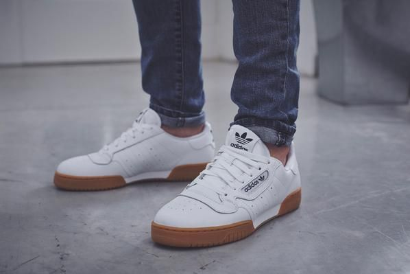 adidas powerphase - Google Search