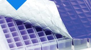 Chr. Hansen: Test kits for antibiotics in dairy products.