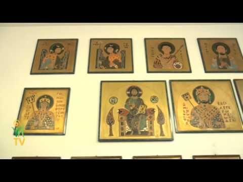 A magyar Szent Korona képei - id. Weil Róbert - Weil Róbert, Weil Róbertné Kardos Elvira - YouTube